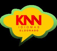 <br>KNN Idiomas - Unid. Eldorado