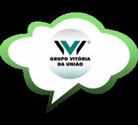 <br>Grupo Vitória da União